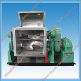 Vacuum Rubber Kneader with Many Models