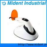 Woodpecker Top Design LED Wireless Curing Light Lamp Equipment