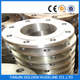 Manufacture High Quality Flange (ASTM, JIS, DIN, ANSI)
