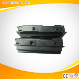 Best Selling Compatible Toner S050437 for Epson Aculaser M2000d
