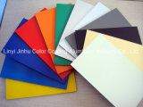 Interior Decorative Aluminium Composite Panel Aluminum Sheet Supplier