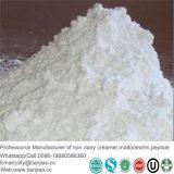 Sweeteners Maltose Powder Factory Price