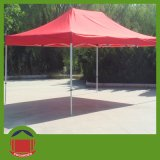 High Quality Outdoor Folding Event Party Tent for Sale