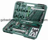 58 PCS Master Tool Set China Supplier