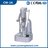 Hot Selling Optical Instrument Auto Lens Driller with Cutter