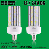 90W Warehouse LED Corn Lamp