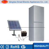 DC 12V/24V Solar Powered Refrigerator, Solar Energy Fridge