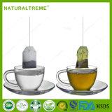 Health and Beauty Care Wholesale Detox Slim Tea