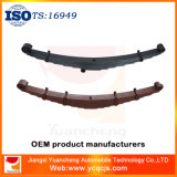 Vehicle Part Chassis Accessories Crossbow Springs