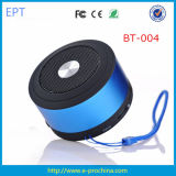 2017 Ept Retail& Wholesale Muti-Function Portable Wireless Bluetooth Speaker with TF Card FM Radio