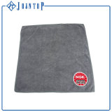 Factory Directly Sale 100% Cotton Hotel Balfour Towels