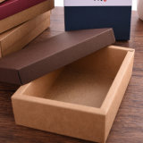 China Manufacturer High Quality Wine Cardboard Boxes with Good Price