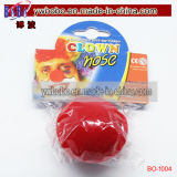 Clown Circus Nose Best Wedding Birthday Carnival Party Gift (BO-1004)