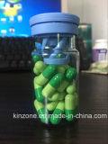 OEM Slimming Pills Weight Loss Capsule Rapidly Green Capsule