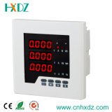 China Digital Types of Multimeters CE Certification