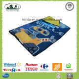 Lovely Child Sleeping Bag 170G/M2