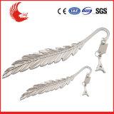 Custom Promotional High Quality Metal Keychain
