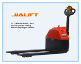 Chinese Factory 1.5ton Hot Sale Electric Pallet Truck SL15