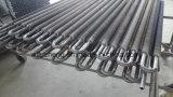 Fin Tube Alloy Steel T91 Od 76mm, Boiler Fin Tube Stainless 2205