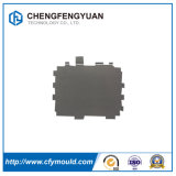 Professional Chinese Manufacture of Metal Stamping Parts