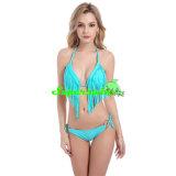 Tassels Bikini for Lady