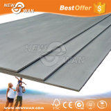 9mm 12mm Non Asbestos Fiber Cement Board for Middle East