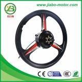"""Czjb Jb-20"""" Magnesium Alloy 250W Ebike Rear Wheel Hub Motor"""