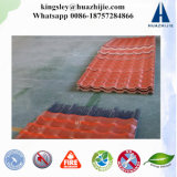 Anti-UV Water Fire Proof ASA Coated Roof Tile Tiles & Accessories