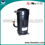 Wholesale Daikin Compressor Industries Ltd Daikin Air Conditioner Compressor Jt236D-Ye