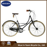 2017 New Product High Quality City Bicycles (CTB16)