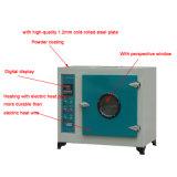Digital Display Constant Temperature Convection Oven