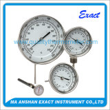 All Kinds of Industry Thermometer Widely Used for Temperature Measuring