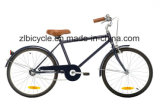 "Kid Bike Boys Vintage Roadster 20"" Beautifully Designed Comfort Style"