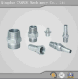 Stainless Steel Hydraulic Fittings with High Quality