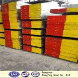 1.3247/M42/SKH59 High Speed Steel Tool Steel