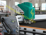 4228 CNC Full Automatic Glass Cutting Line
