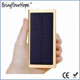 Solar Skybook Power Bank (XH-PB-029S)