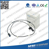 Auto ABS Sensor 1c152b372DC, 1c152b372dB, 1c152b372da, 0265006686 for Ford Transit
