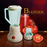 Hot Sale High Quality Low Price CB-B2815 2 in 1 Electric Blender