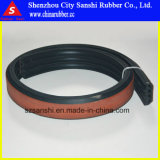Rubber Glass Shower Door Seal Strip