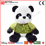 Stuffed Animal Plush Soft Panda Toys for Baby/Kids/Children