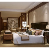 Latest Price List for Hotel Furniture Based on Standard Material