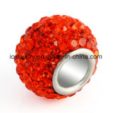 Vogue Bead Small MOQ Latest Design Bead