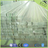 Unexpaned Aluminum High Quality Aluminum Honeycomb Core Slice