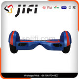 10 Inches Smart Two Wheels Self Balancing Electric Hoverboard Electric Scooter