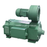 Z4-132-1 Type Series DC Motors 60 70 80 Nm 2000 Rpm 4000 Rpm DC Motor Machine Cnbm