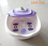 Foot SPA Massager Manual Massager Self Massager mm-16A