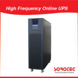 High Frequency Stable Pure Sine Wave Online UPS Uninterruptible Power Supply System