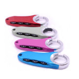 Colorful Bag Lock with Zinc Alloy