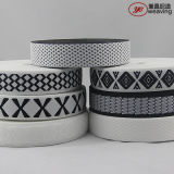 Hottest Different Size Customized Mattress Tape Edging